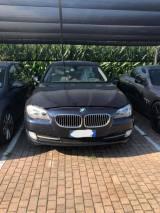 BMW 535 535 x drive