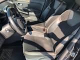 RENAULT Clio dCi 8V 110CV Start&Stop 5 porte Energy Intens