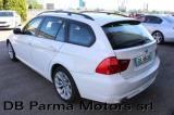 BMW 320 d cat xDrive Touring Futura