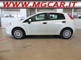 FIAT Punto 1.4 77 CV 5 porte BENZINA+GPL ORIGINALE FIAT-CLIMA