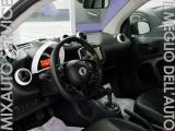 SMART ForTwo Coupè EQ Electric Drive