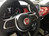 FIAT 500X 1.3 MultiJet 95 CV Urban - OK NEOPATENTATI