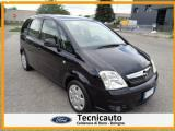 OPEL Meriva 1.6 16V Enjoy GPL