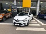 RENAULT Clio Sporter dCi 8V 90CV Start&Stop Energy Intens