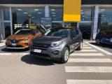 LAND ROVER Discovery Sport 2.2 SD4 150 CV SE GARANZIA APPROVED 2 ANNI