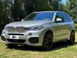 BMW X5 xDrive40d MSPORT MPERFORMANCE SERVICE BMW