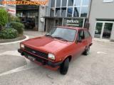 FORD Fiesta 900