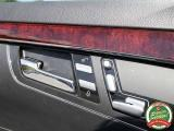 MERCEDES-BENZ S 320 CDI 4Matic Avantgarde - Full Opt. - UNIPROP.