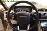 LAND ROVER Range Rover Sport 3.0 TDV6 HSE*UNICO PROPR*IVA ESPOSTA*