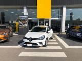 RENAULT Clio TCe 12V 90 CV GPL Start&Stop 5 porte Energy Life