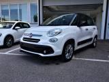 FIAT 500L Wagon 1.6 Multijet 120 CV Mirror