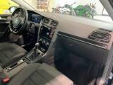 VOLKSWAGEN Golf 1.6 TDI 115 CV DSG 5p. Highline BlueMotion Technol
