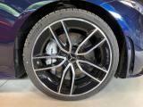 MERCEDES-BENZ CLS 53 AMG 4Matic+ EQ-Boost