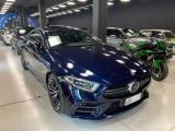 MERCEDES-BENZ CLS 53 AMG 4Matic+ EQ-Boost