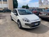FIAT Punto Evo 1.3 Mjt 95 CV DPF 5 porte S&S Sport