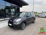 FIAT 500L Natural Power Lounge ANCHE PER NEOPATENTATI