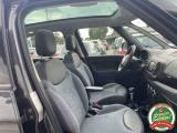 FIAT 500L Natural Power Lounge ANCHE PER NEOPATENTATI