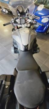 BMW R 1200 RS Bmw R 1200 RS