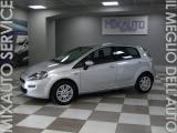 FIAT Punto Evo 1.3 Multijet 85cv 5 Porte Lounge EU5