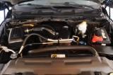DODGE RAM 1500 ST Quad Cab 5.7 Hemi 4x4 Flowmaster Exaust