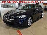 BMW 530 d xDrive 258CV Touring Msport AUTOMATICA-NAVI-XENO