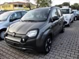 FIAT Panda 1.2 City Cross - Full Opt - Ok Neop. - SensoriPark