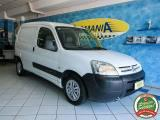CITROEN Berlingo 1.9 D 3 porte