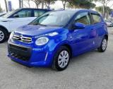 CITROEN C1 New 1.0 VTi S&S Feel GPL  ..