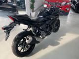 SUZUKI GSX 250 R ABS