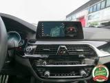 BMW 630 G.T. Msport - Full Opt. - Gar. Uff. - UNIPROP.