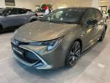 TOYOTA Corolla 2.0 Hybrid Lounge TECK PACK!!!