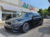 BMW 320 d xDrive Msport - TETTO - HEAD UP - FULL!