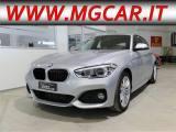 BMW 118 i 5p. Msport XENO-CRUISE-TEL-PDC-USB-17 KM 15.600