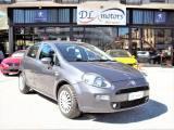 FIAT Punto 1.3 MJT II 75 CV 5 porte Street CON ROTTAMAZIONE