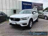 VOLVO XC40 D3 AWD Geartronic MY20