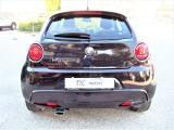ALFA ROMEO MiTo 1.3 JTDm-2 95 CV S&S Distinctive CON ROTTAMAZIONE