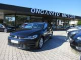 VOLKSWAGEN Golf 2.0 TDI DSG 5p. Highline R-Line #VIRTUAL #LED