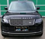 LAND ROVER Range Rover 2.0 Si4 PHEV Vogue