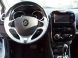 RENAULT Clio Sporter 1.5 dCi 90CV Energy CON ROTTAMAZIONE