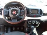 FIAT 500L 1.3 Multijet 85 CV Trekking CON ROTTAMAZIONE