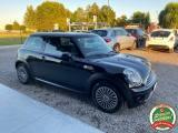 MINI Mini Mini 1.4 GPL  Ray ANCHE PER NEOPATENTATI