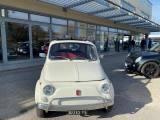 FIAT 500L 500 LUSSO
