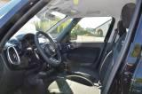 FIAT 500L 1.3 Multijet 95 CV Mirror #Camera #ClimaAuto