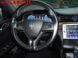 MASERATI Quattroporte 3.0 V6 S FACELIFT 2020 GRANSPORT SPECIAL ORDER 1HD