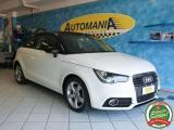 AUDI A1 1.4 TFSI S tronic Ambition - Admired - NEOPAT.