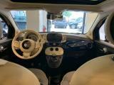 FIAT 500 1.0 HYBRID ''LOUNGE'' KM0!!! TETTO/NAVI