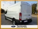 FORD Transit 350 2.2TDCi 125CV PL-TM Furgone VAN