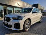BMW X1 xDrive20d Msport NEW MODEL
