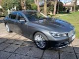 BMW 730 Serie 7 (G11/G12) Eccelsa