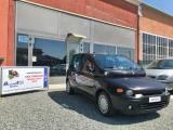 FIAT Multipla 100 16V cat ELX